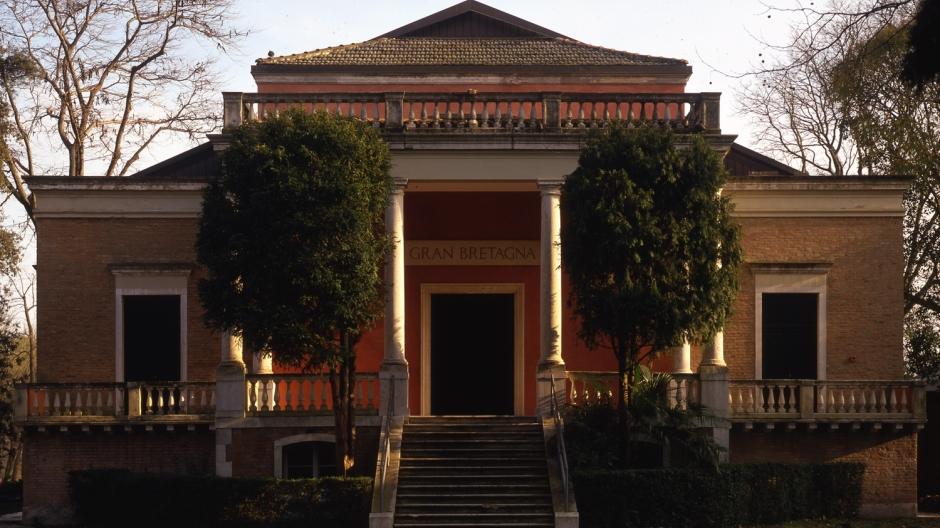 Open Call: Venice Architecture Biennale