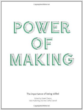 Power of Making