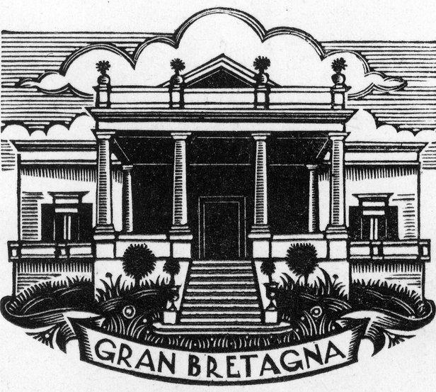 Open Call: Venice Architecture Biennale 2018