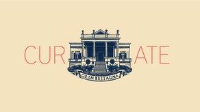 Live Web Q&A: British Pavilion Open Call 14 Jan