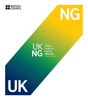 Opportunity: UK/Nigeria grants