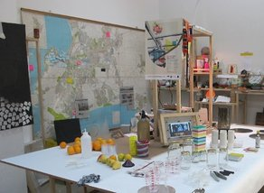 New Maker Libraries in UK and South Africa Bank, Cape Town
