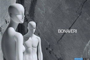 WeTalk Fashion with Bonaveri © Bonaveri