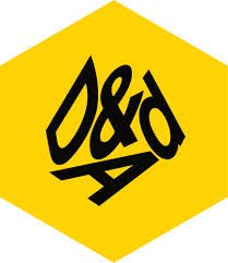D&AD New Blood Awards: British Council brief