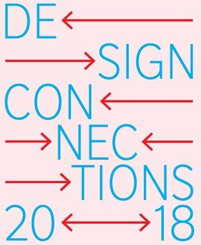 Design Connections 2018 Studio Julia