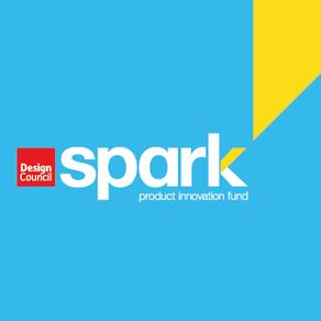 Opportunity: Spark