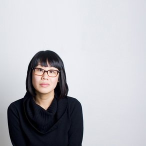 Design Connections: Meet Deborah Wang