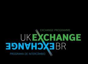 OPPORTUNITY: Exchange Programme, Brazil