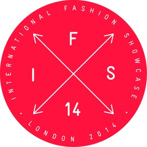 International Fashion Showcase Event Registration