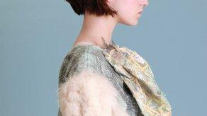 Yuki Shimane Yuki Shimane. Photograph by Marc Abe.