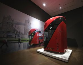 New British Inventors: Inside Heatherwick Studio opens in Korea © D MUSEUM