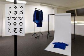 MODUS: A Platform for Expanded Fashion