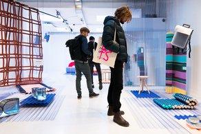 Dutch Design Week 2016 Ralph Roelse