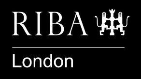 Vicky Richardson awarded RIBA Honorary Fellowship