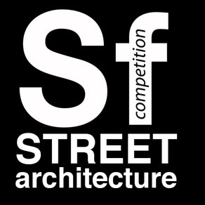 Opportunity: Street Architecture Prize