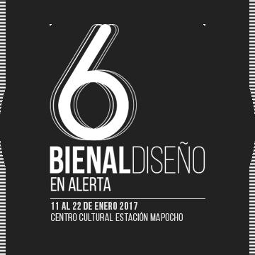 New British Inventors at Santiago Design Biennial © Bienal del Diseno