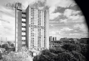 Balfron Season Volunteer Opportunity © Simon Terrill