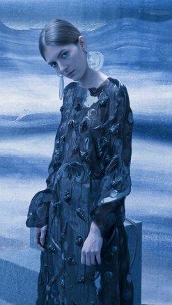 Switzerland Designer: Vanessa Schindler, Photographer: Myriam Ziehli
