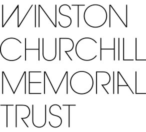 Open Call for Applications: Winston Churchill Fellowships 2015