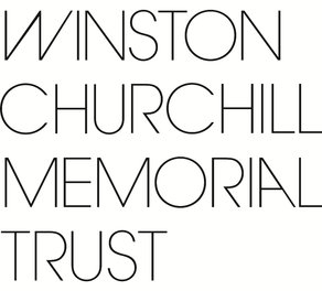 Open Call for Applications: Winston Churchill Fellowships 2016