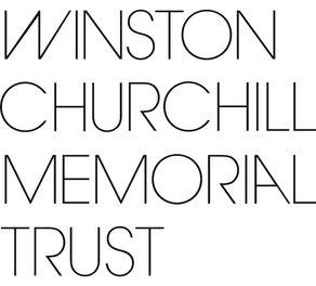 Open Call for Applications: Winston Churchill Fellowships 2016