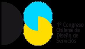Chile: Service Design Congress 1. Congreso Chileno de Diseño de Serivico