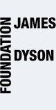 James Dyson Award Open James Dyson Foundation