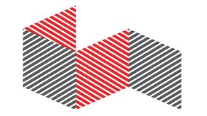 OPPORTUNITY: International Design Competition  © Design Montréal