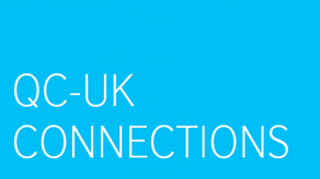 OPPORTUNITY: Quebec-UK Connections © British Council