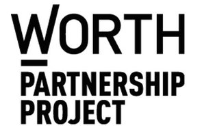 WORTH Partnership Project Open Call 2