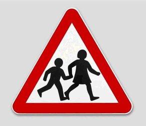 Helsinki World Design Capital 2012 - 'Everyday Discoveries' Margaret Calvert – Road Signage