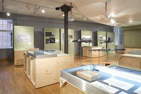 Ice Lab Opens Photo: McAteer Photography