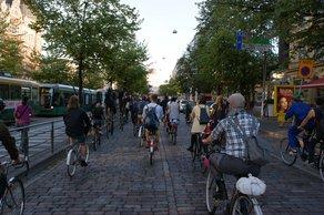 Tzortzis Rallis: Public Acts/ Helsinki Eike Rally
