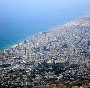 Arts Secondments Opportunities with the British Council Wider Europe Tel Aviv