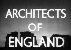 The British Council Film Archive
