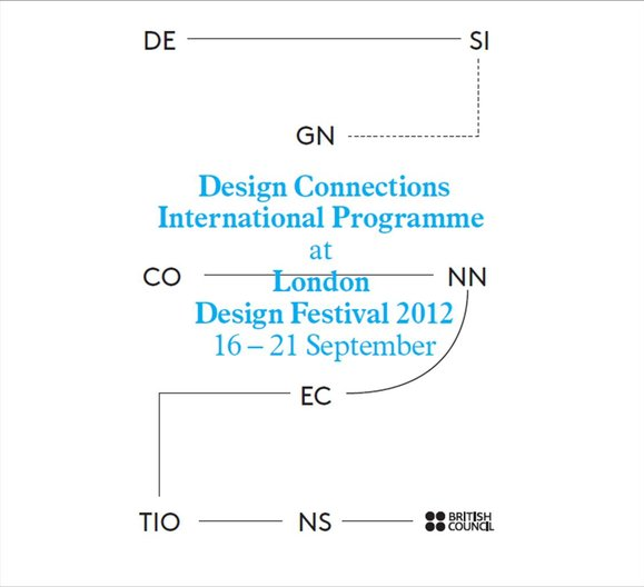 Design Connections