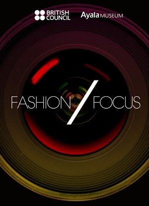 Fashion Film Manila