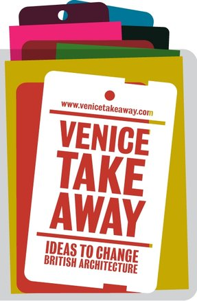 Venice Brief Launched!  Graphics by Born Design