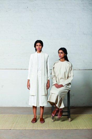 India Designer: Bodice Photographer: Prahtna Singh