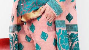Bangladesh - Rahemur Rahman, Gareth Wrighton