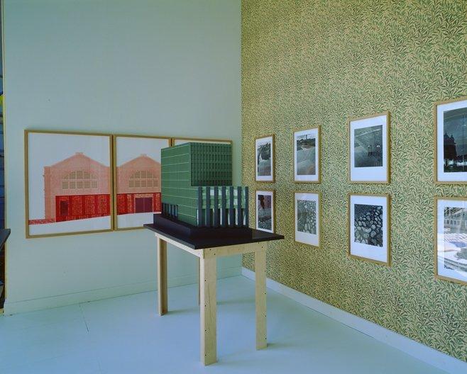 Venice Biennale 2004