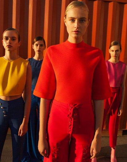 Chile Designer: Matias Hernan Photographer: Juan Queirolo