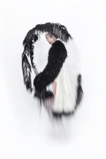 Shao Yen Designer: Shao Yen, Photographer: Chung Lun Wu