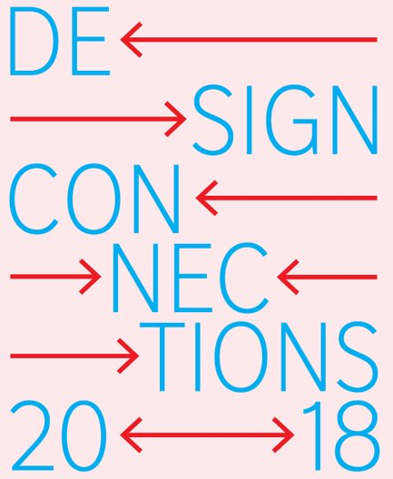 Design Connections 2018 Studio Julia