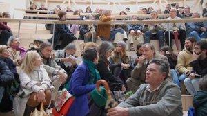 Venice Biennale 2010,