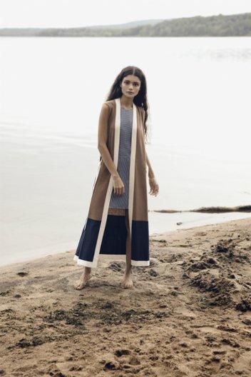 Egypt Designer: Maram Photographer: Ted Bolton
