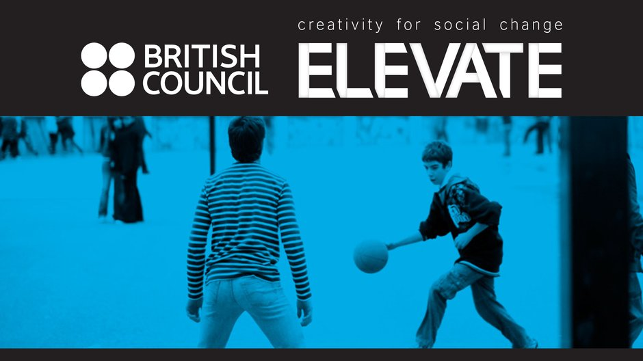 Opportunity: ELEVATE Startwell™ Challenge