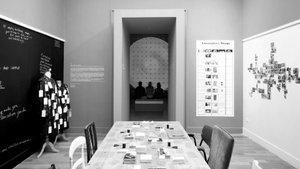 Venice Biennale 2006,