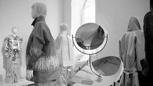 International Fashion Showcase, © Agnese Sanvito