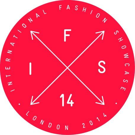 International Fashion Showcase Event Registration